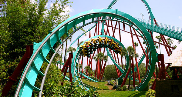 Busch gardens e point student travel center ocean city md rehoboth beach de for Best day go busch gardens tampa