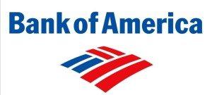 bank_of_america