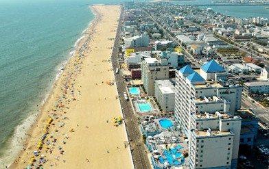 seasonal housing in ocean city md e point student travel center